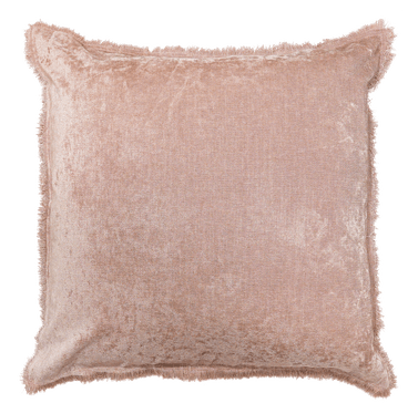 blsh isea pillow blush