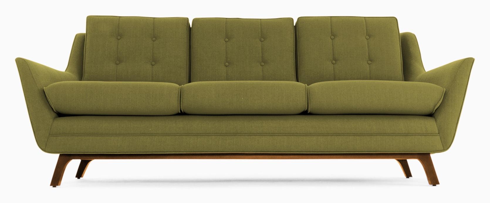 eastwood sofa key largo grass
