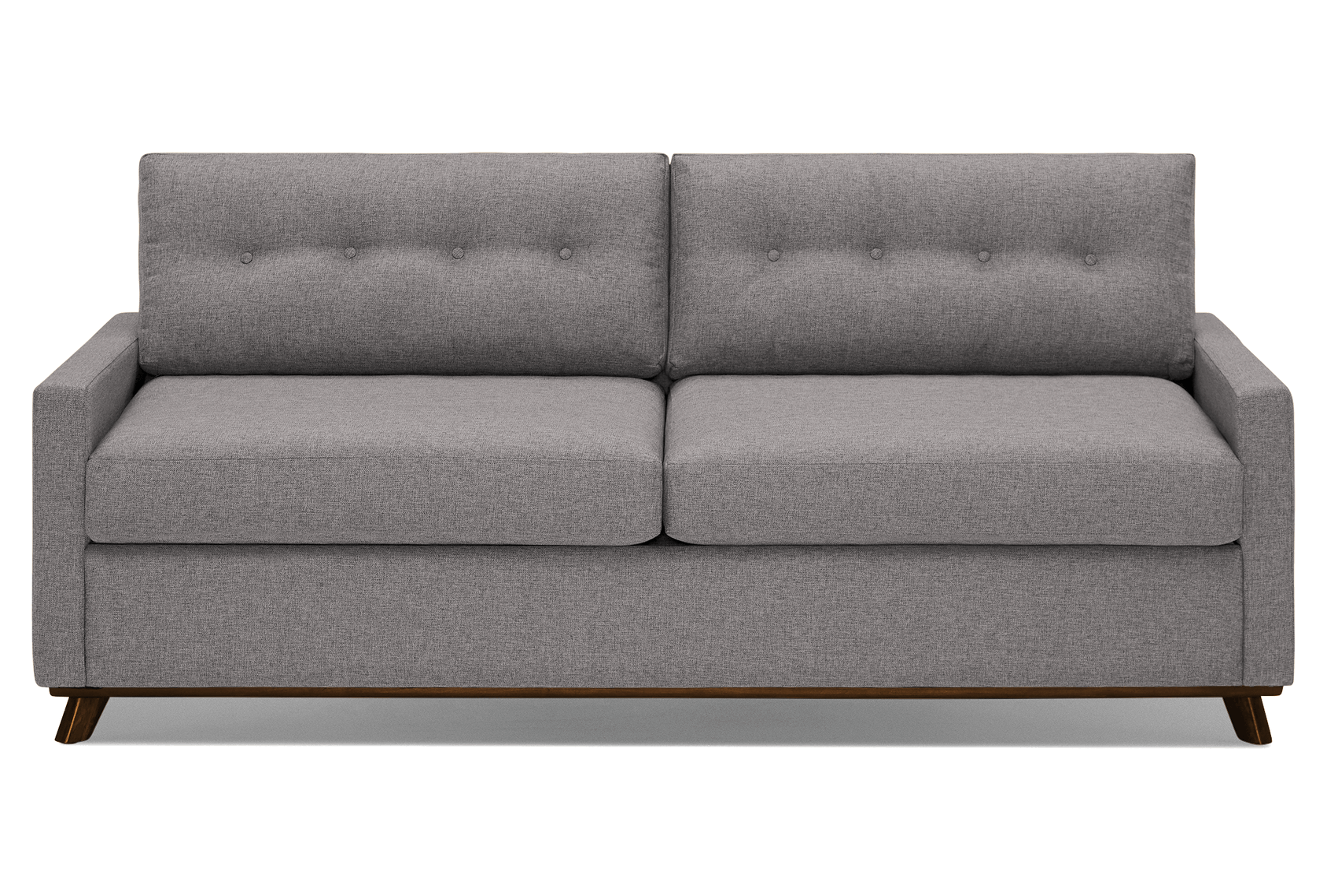 Hopson Sleeper Sofa   Joybird