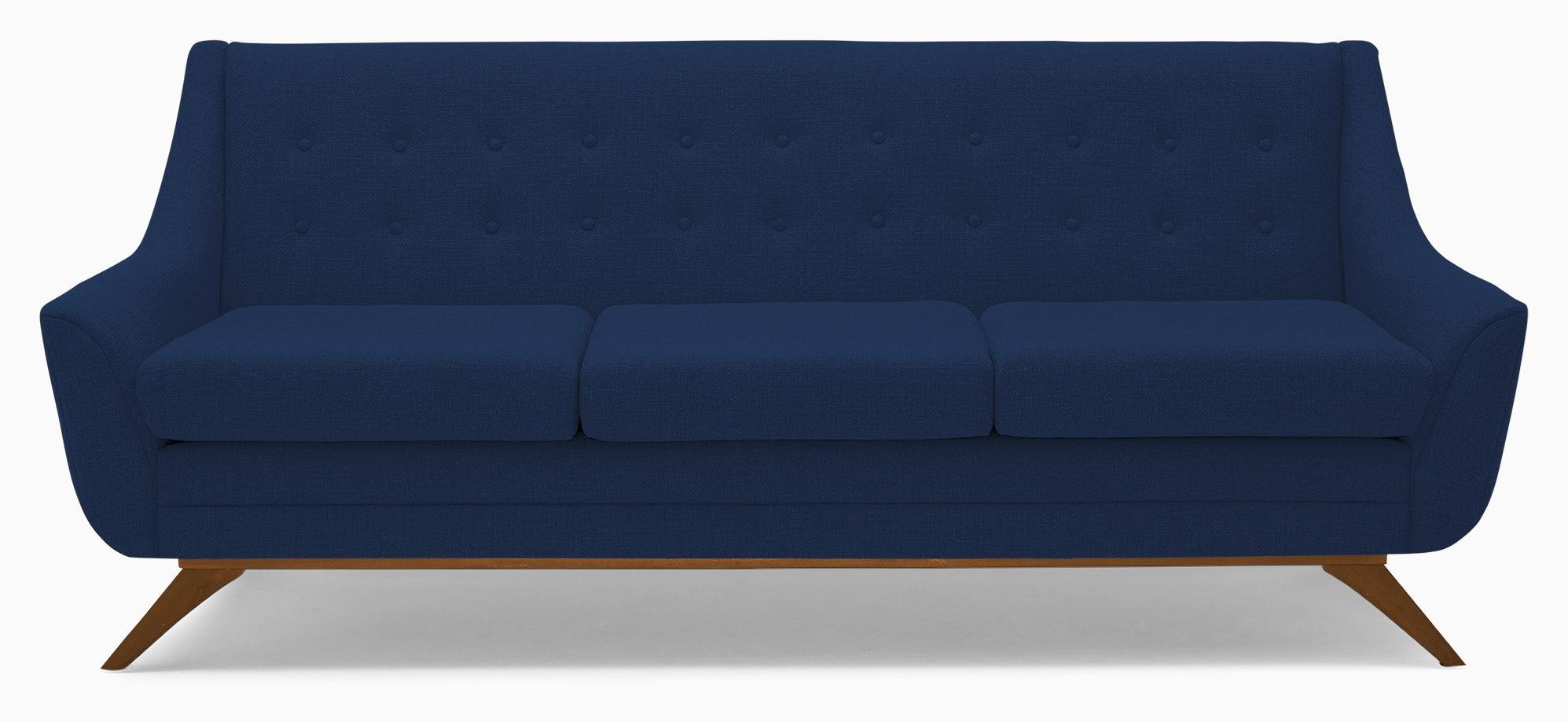 aubrey sofa key largo denim