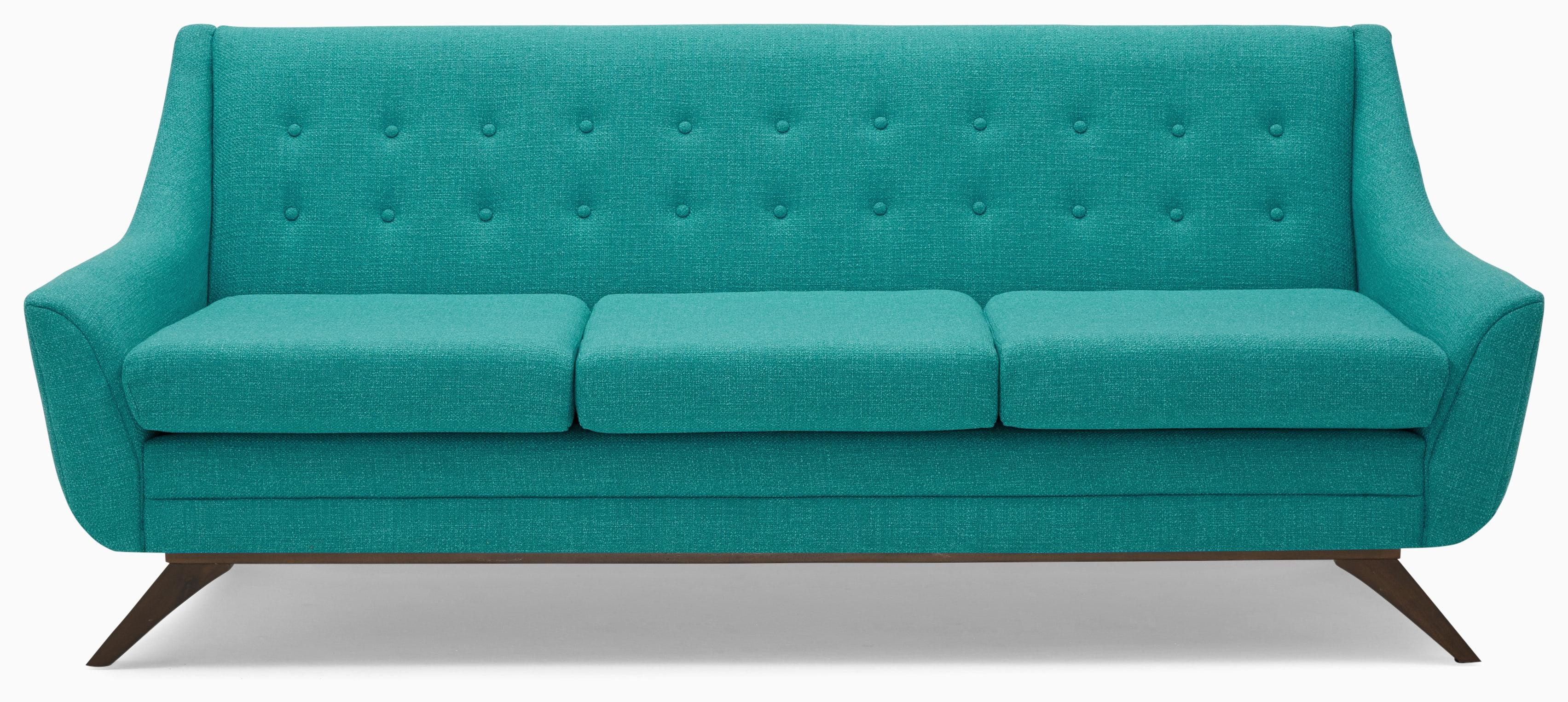 aubrey sofa vibe aquatic