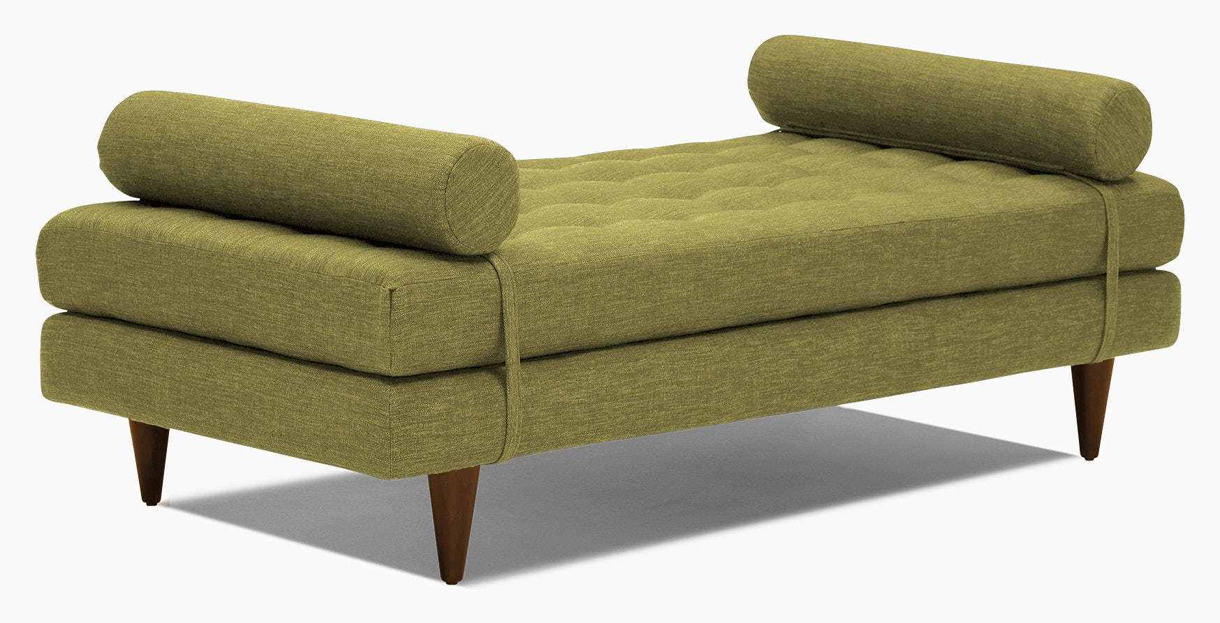 eliot daybed key largo grass