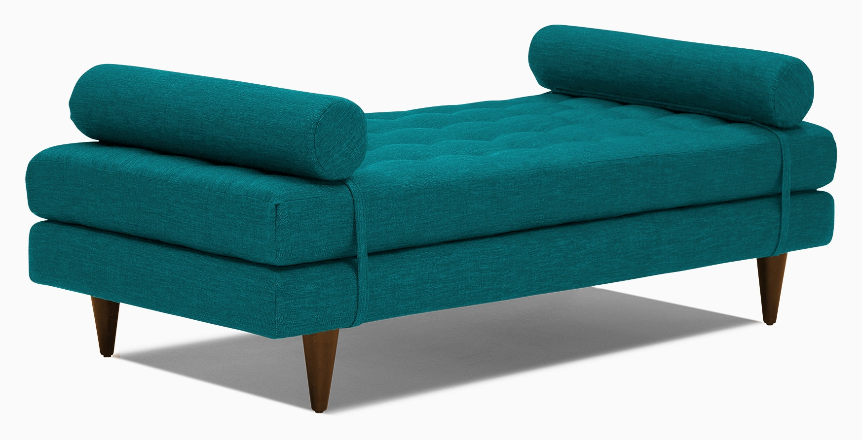 eliot daybed lucky turquoise