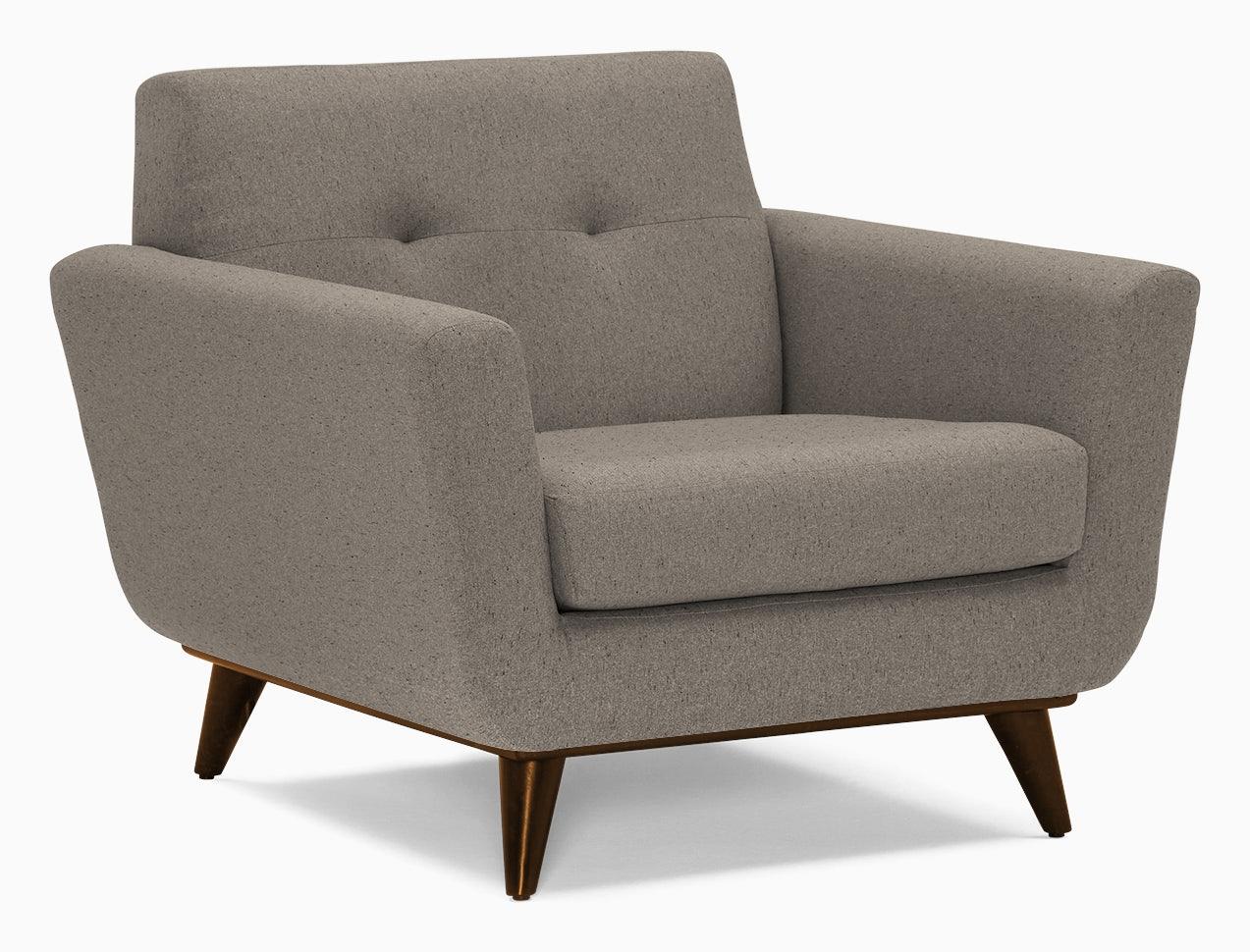 hughes chair cordova mineral