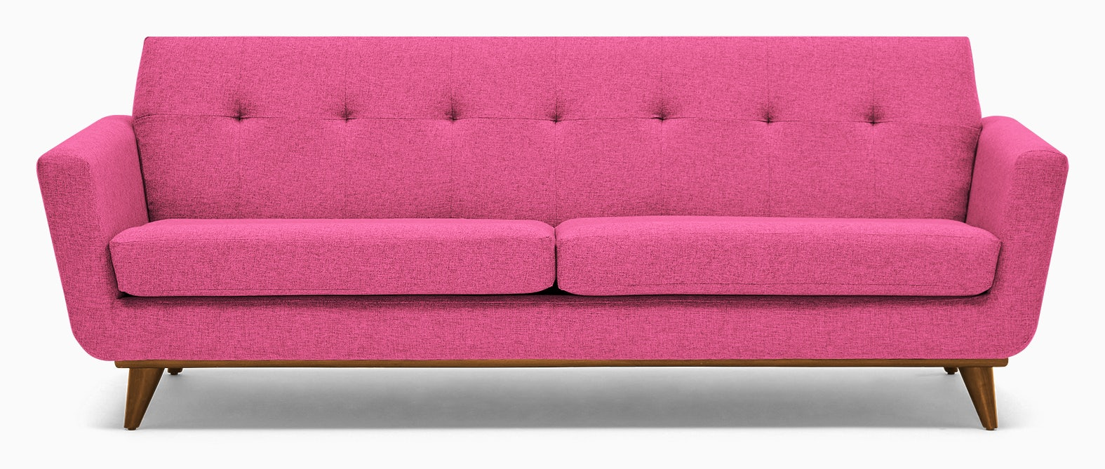 hughes sofa key largo bubblegum