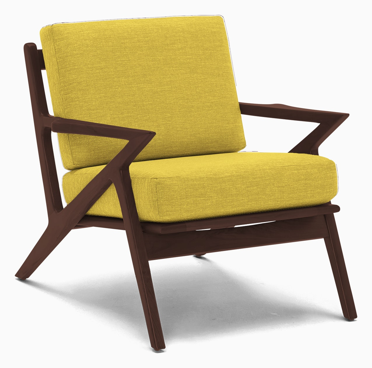 soto apartment chair taylor golden