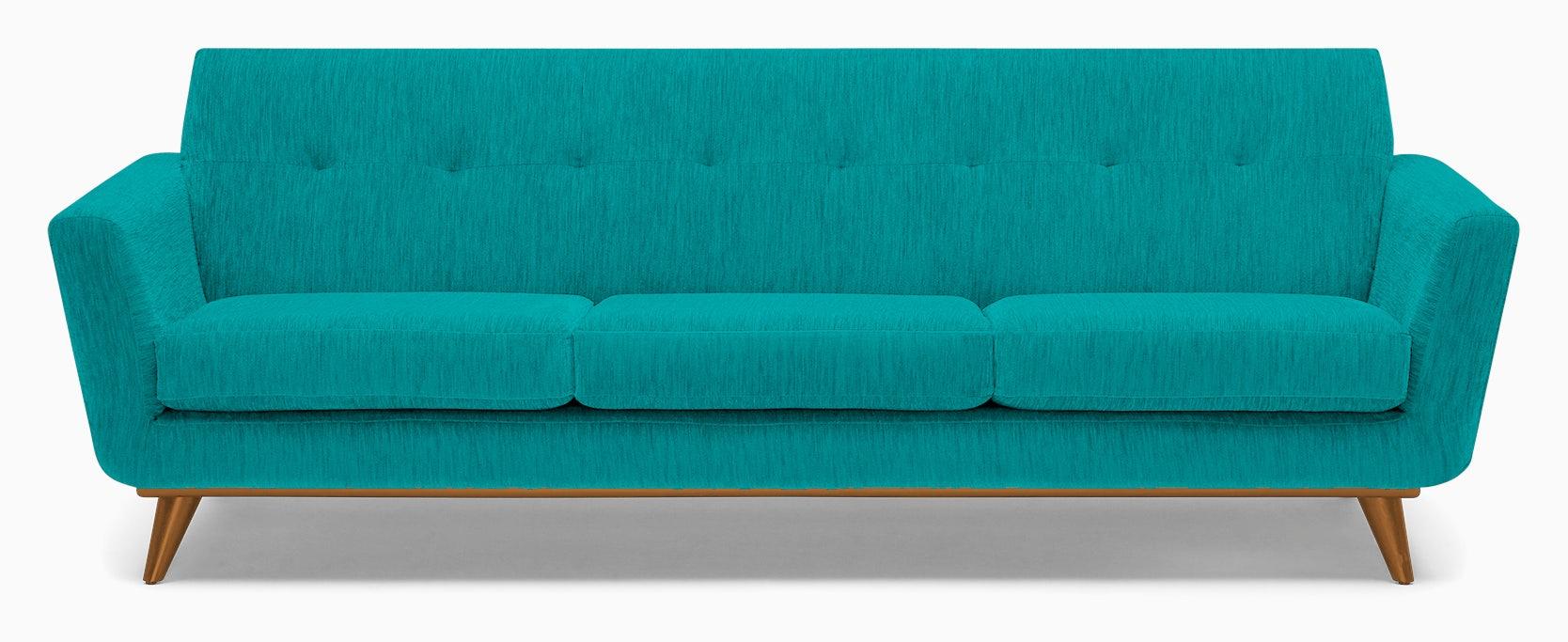 hughes grand sofa taylor tonic