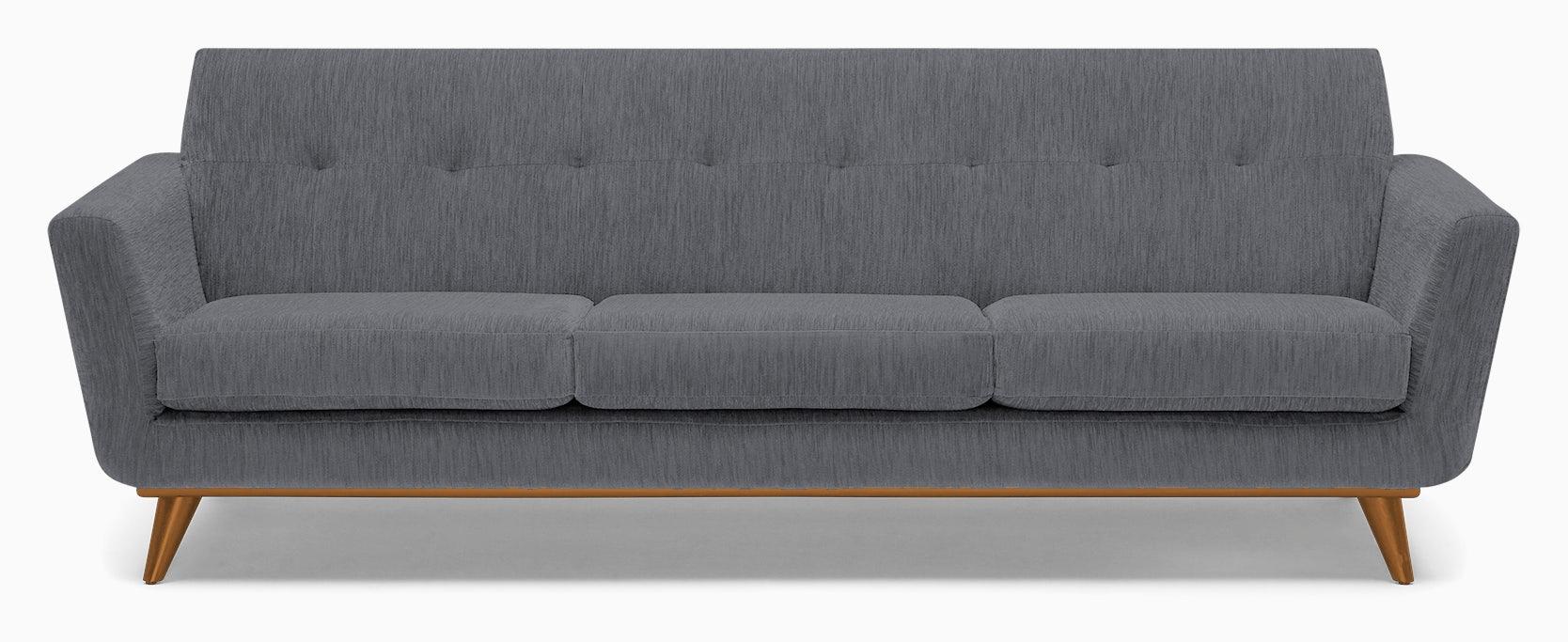 hughes grand sofa essence ash