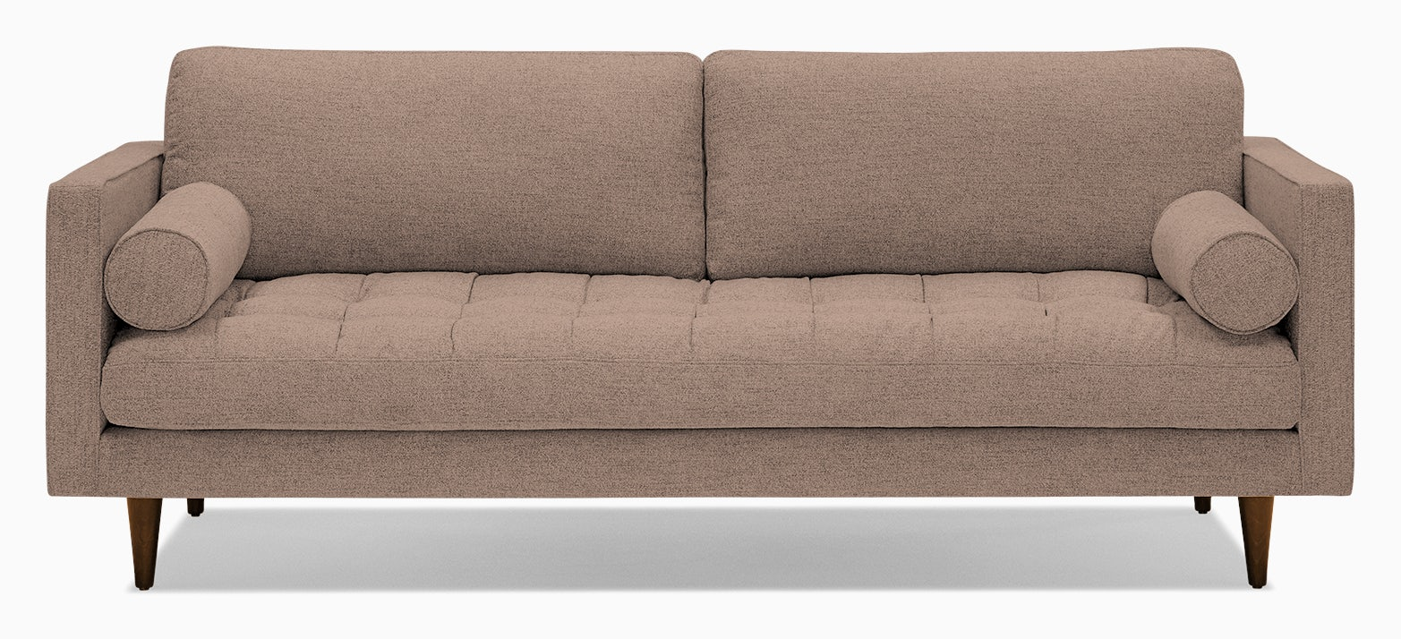 briar sofa royale blush