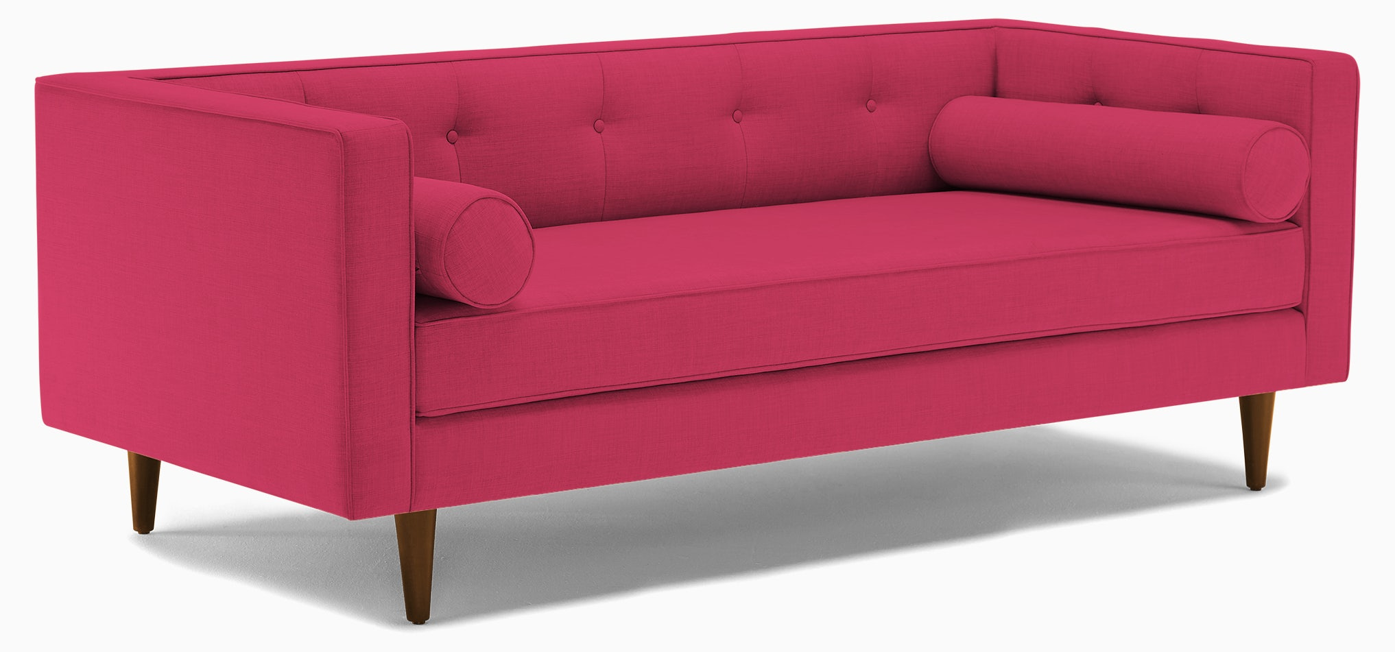 braxton daybed key largo bubblegum