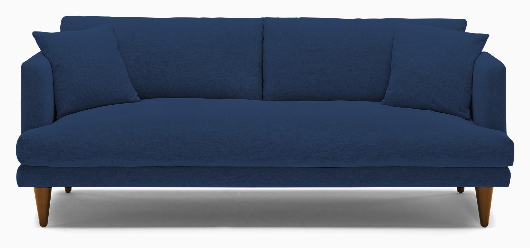 lewis sofa key largo denim