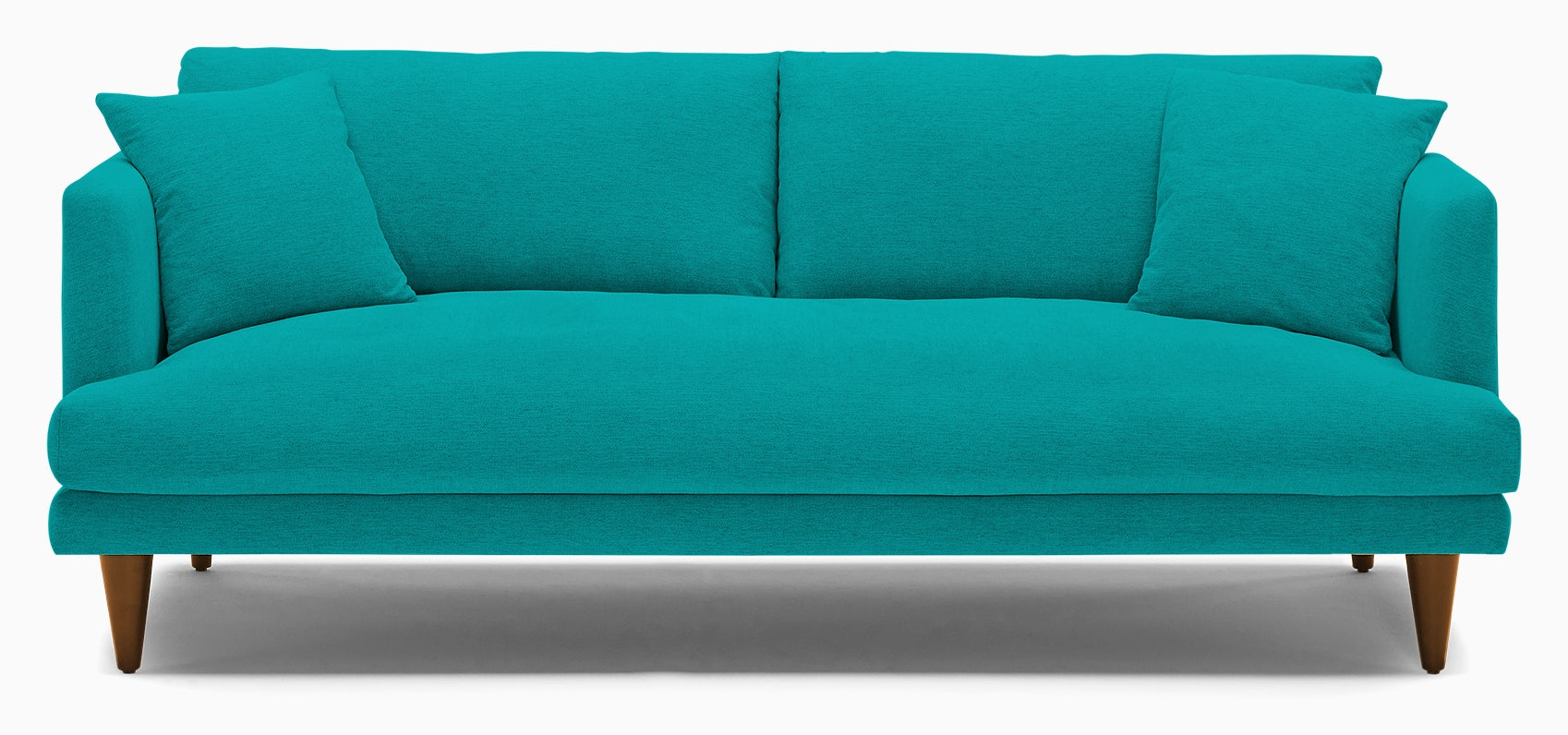 lewis sofa taylor tonic