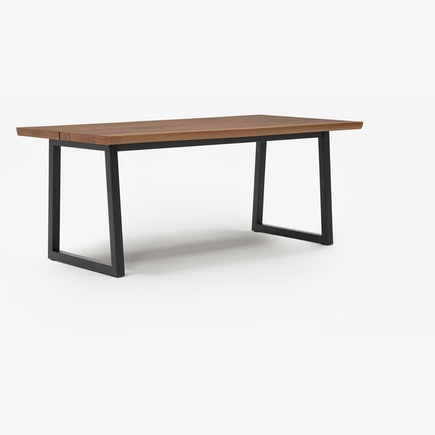 Bauer Dining Table