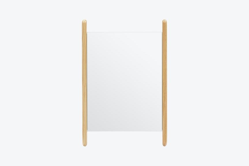 Pax Wall Mirror