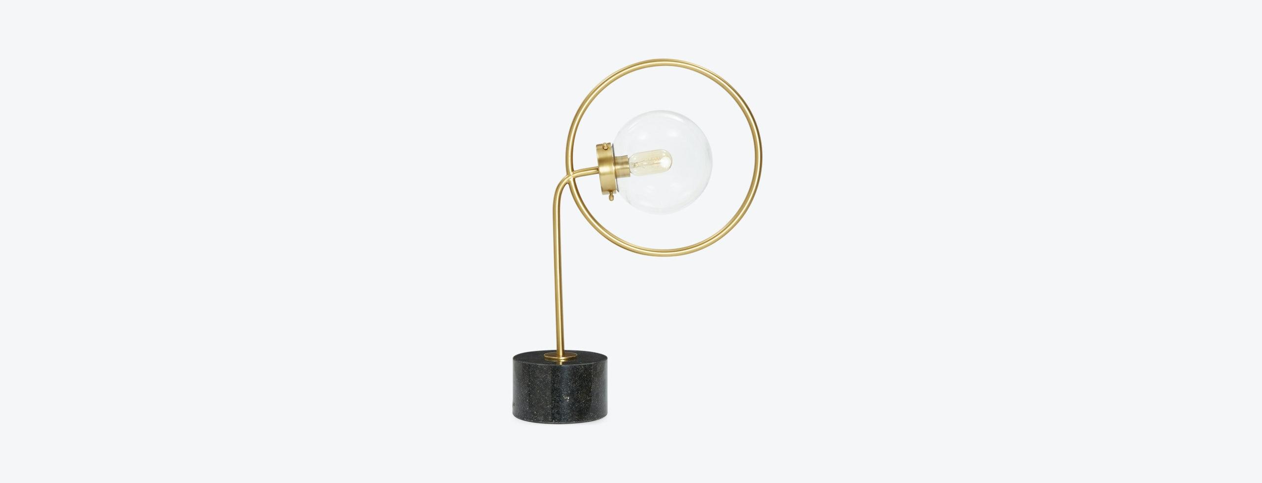 Kona Table Lamp