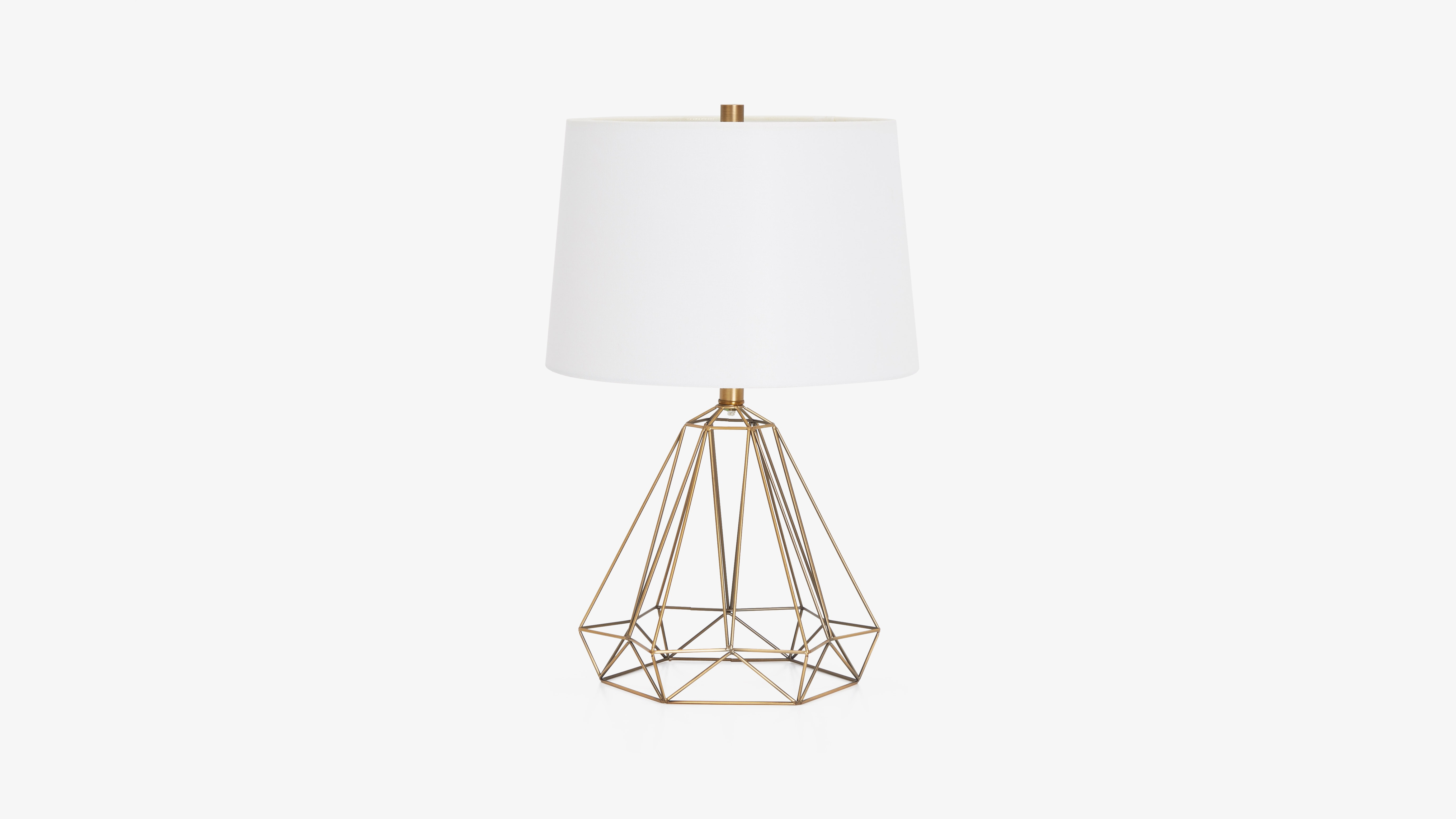 Astra Table Lamp