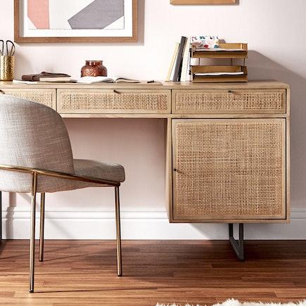 Florence Desk pdp