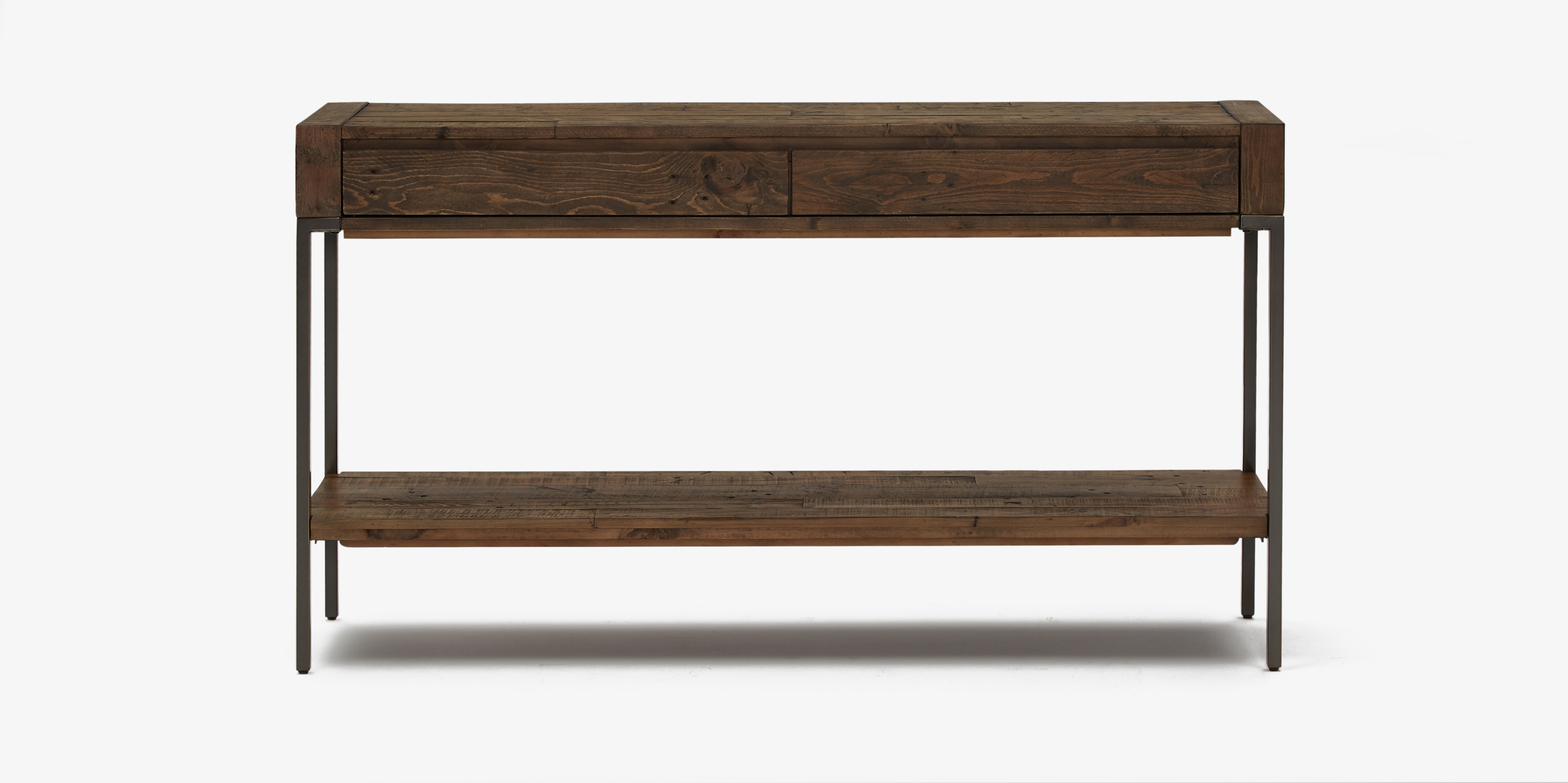 Afton Console Table