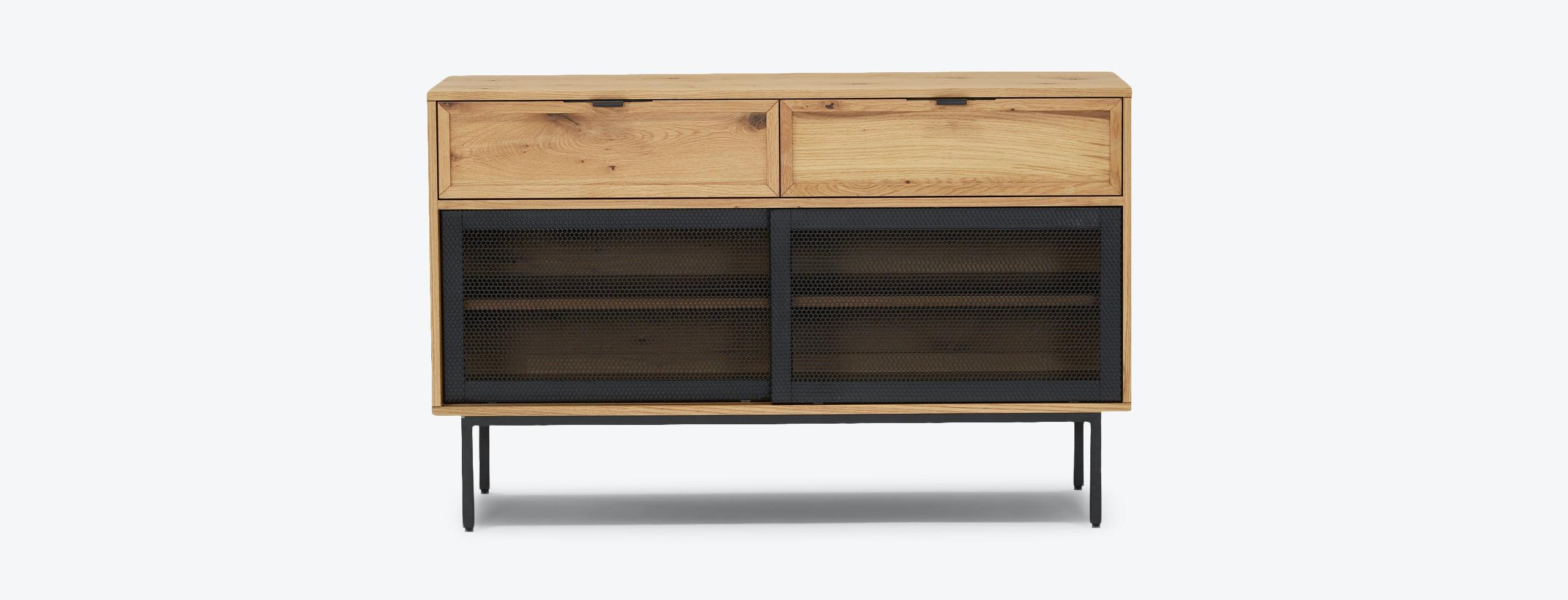 Kara Storage Cabinet