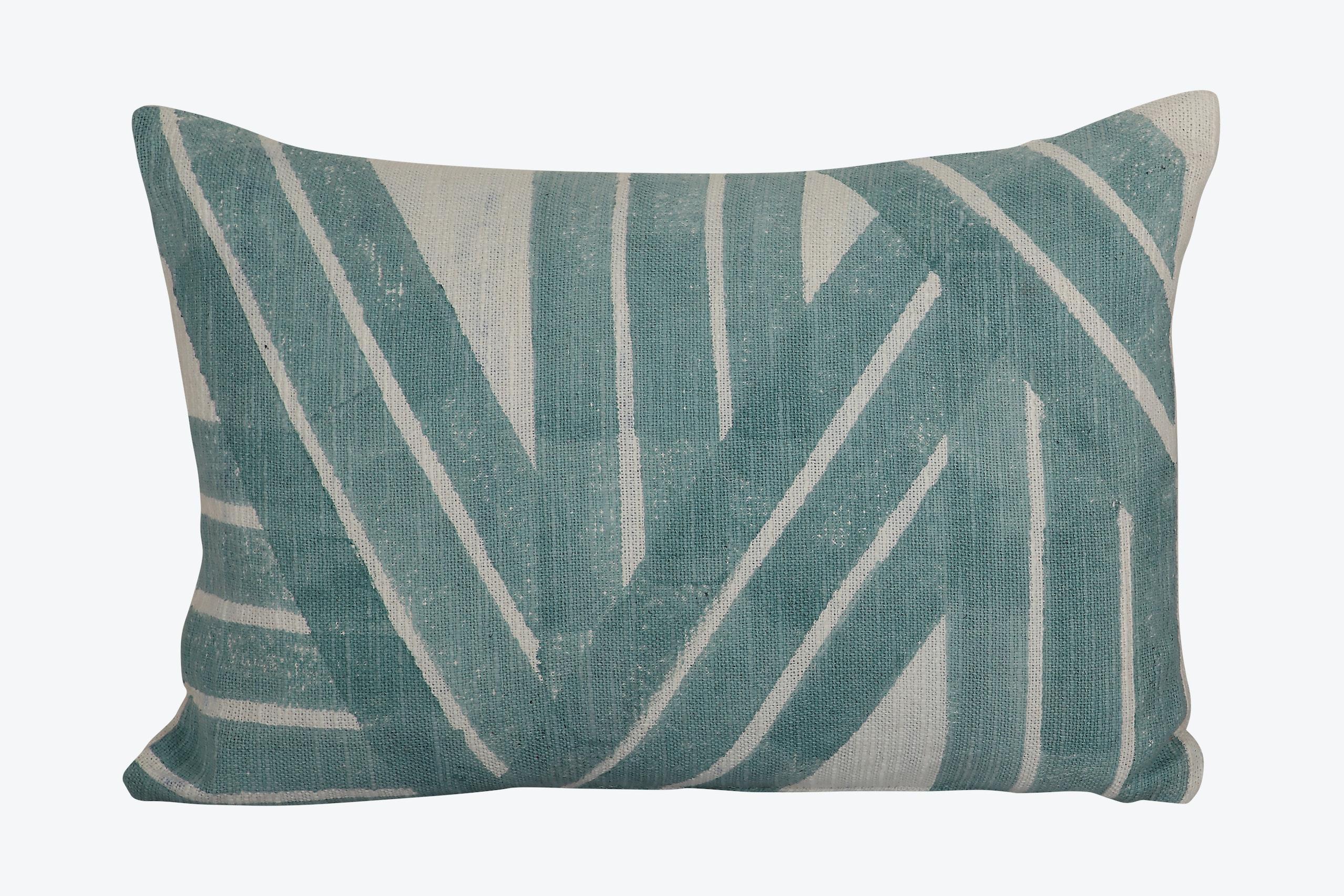 kira pillow