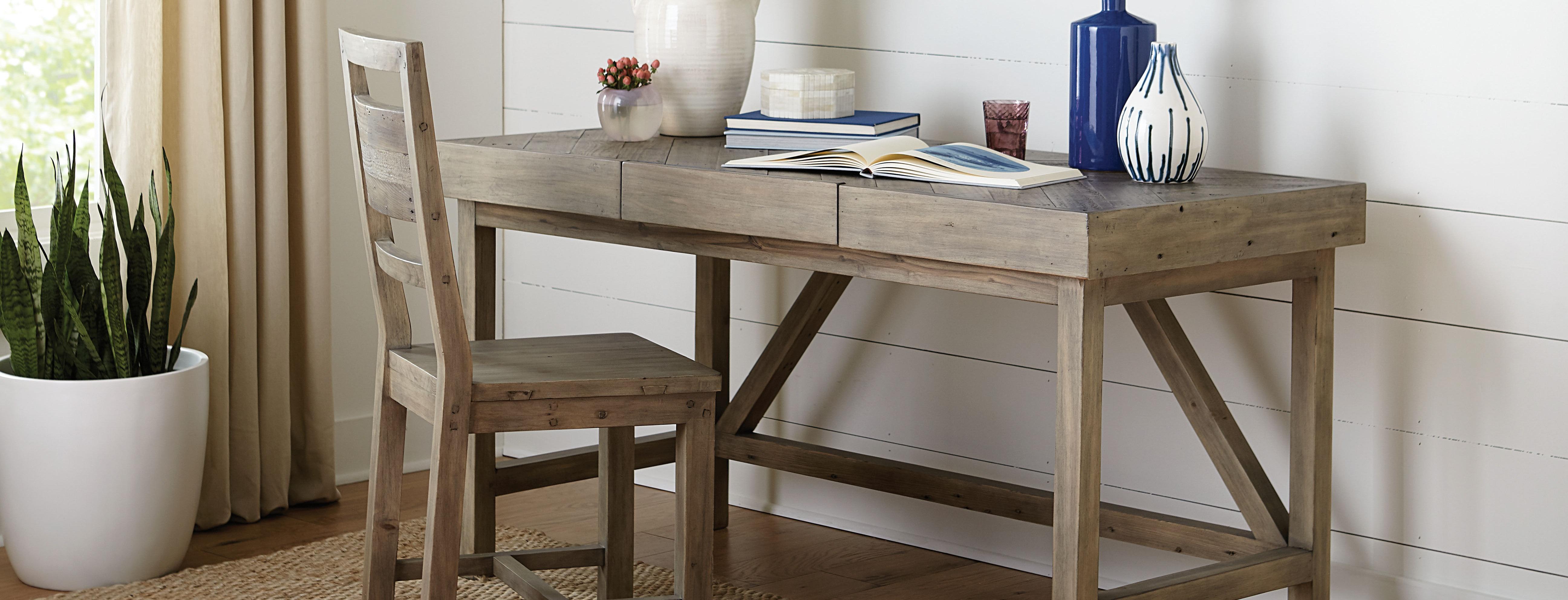 Gerd Desk Chair