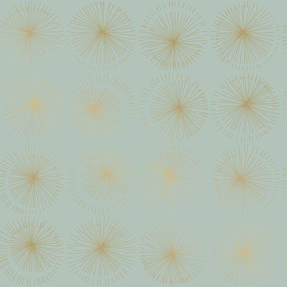 albany wallpaper