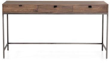 brnpplr avalon desk