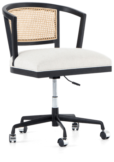 svlflx rowena office chair