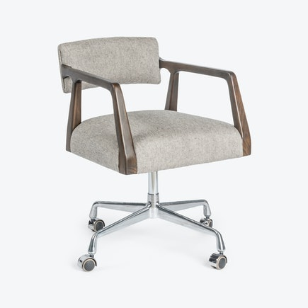 Ace Office Chair