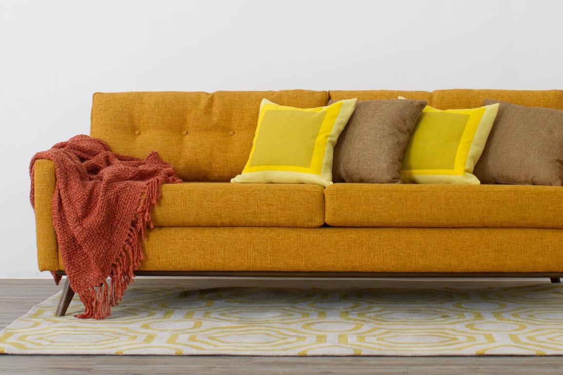 hero hopson sofa