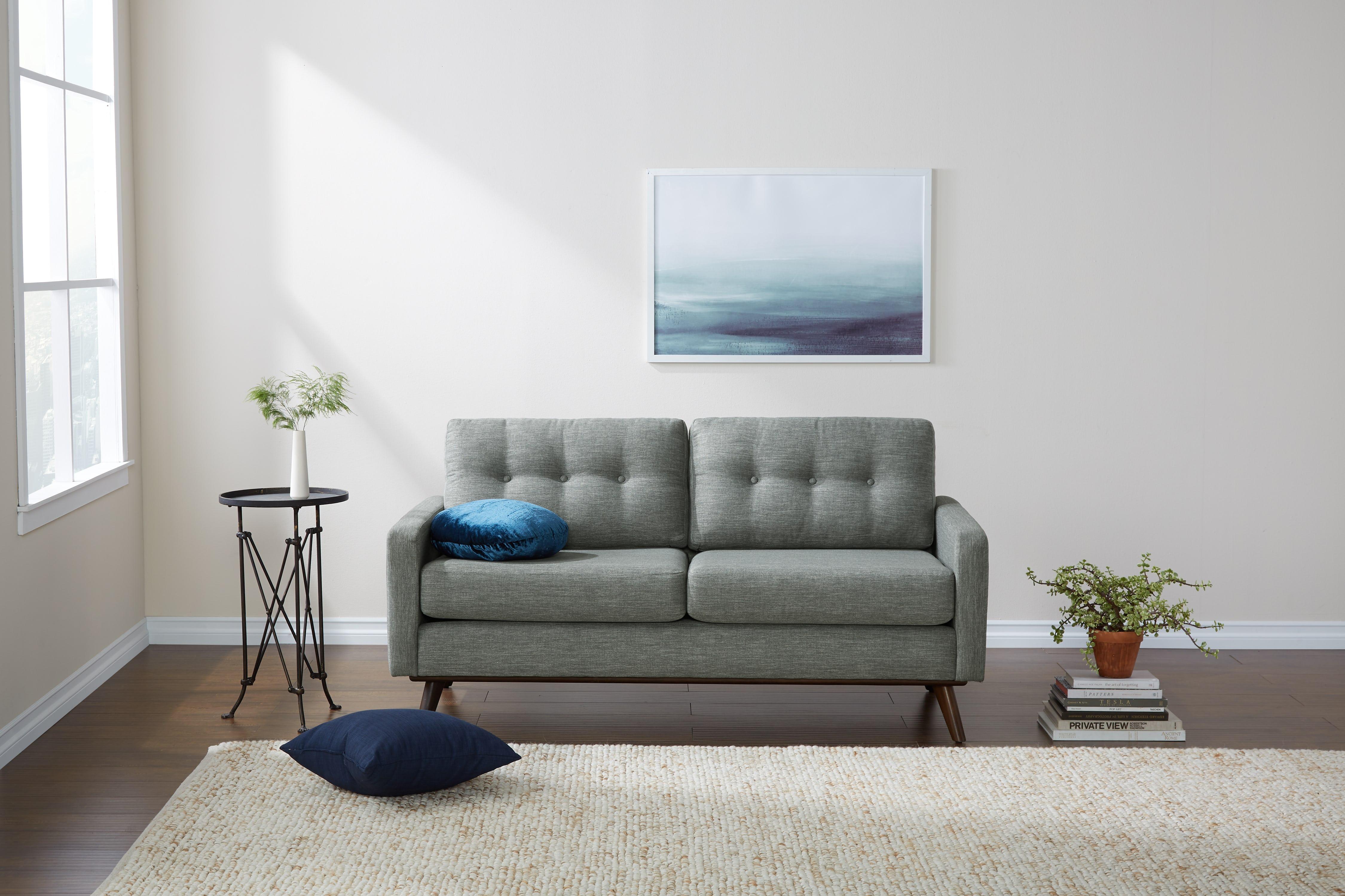 Hopson Apartment Sofa