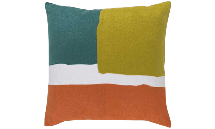 jayden %28green%29 pillow