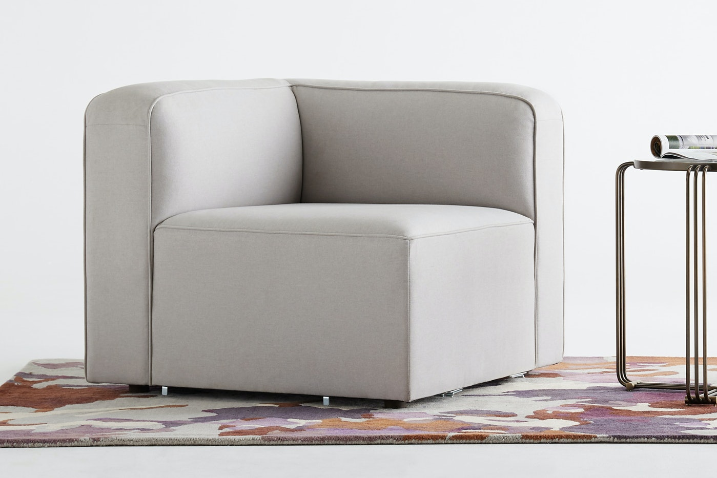 Logan Modular Sectional lastudio 0028hero