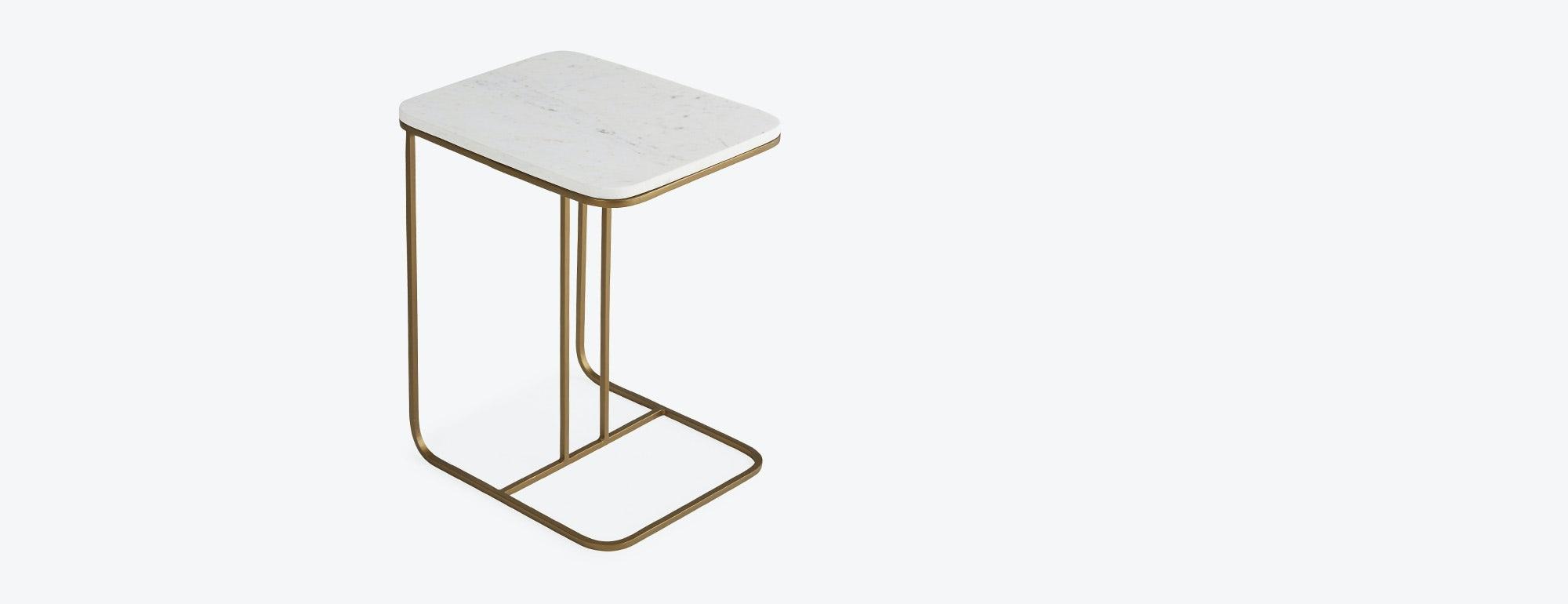 hero adalley table1
