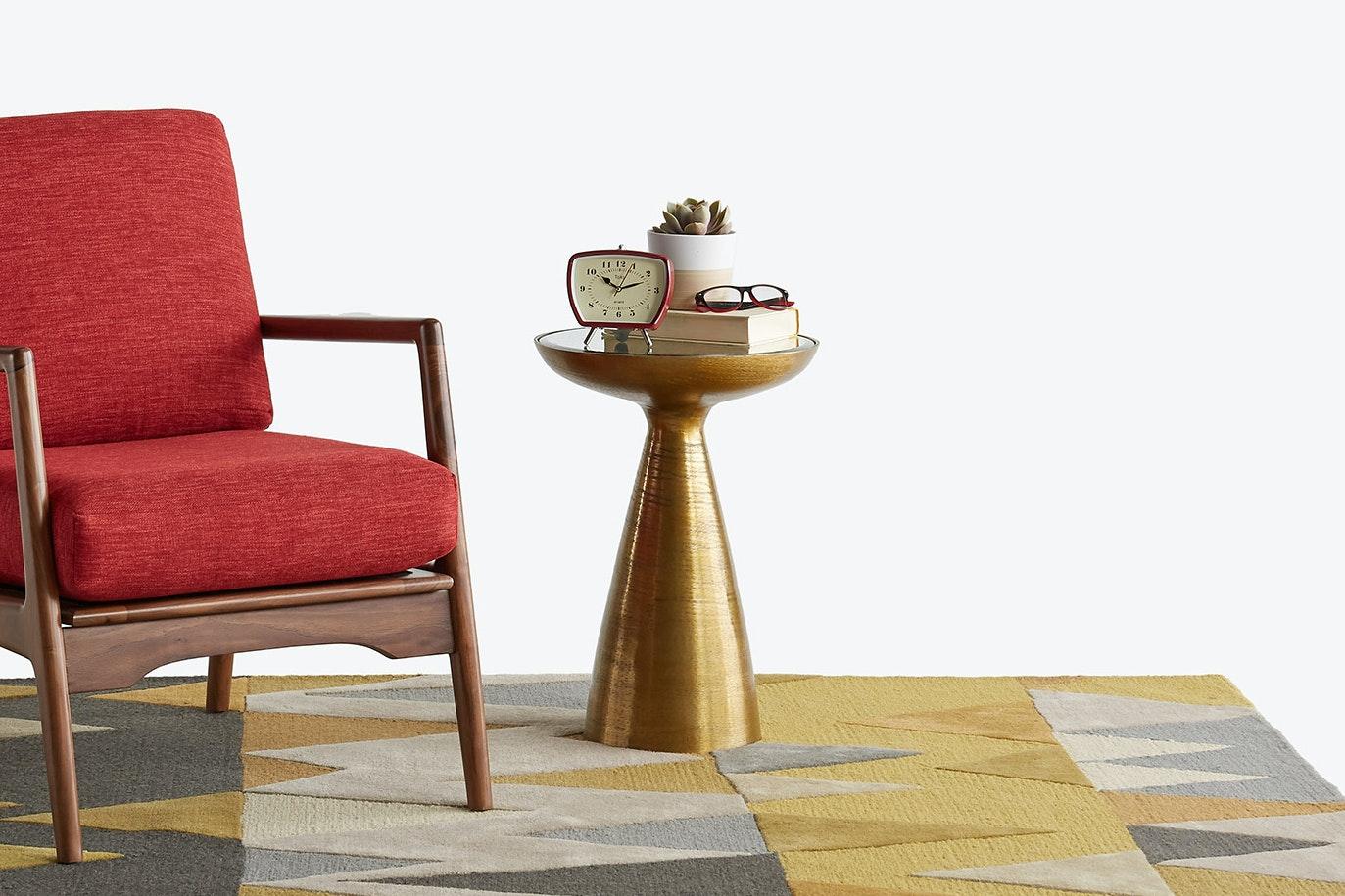 hero collins chair key largo ruby backlog