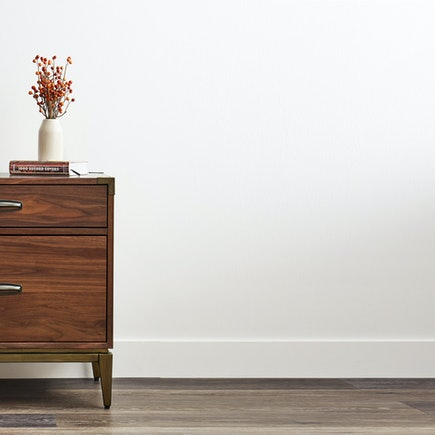 Adler nightstand walnut lastudio web hero