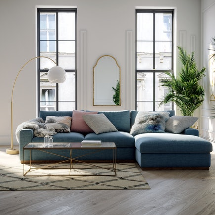 Holt storage plush mist scene Sofa final