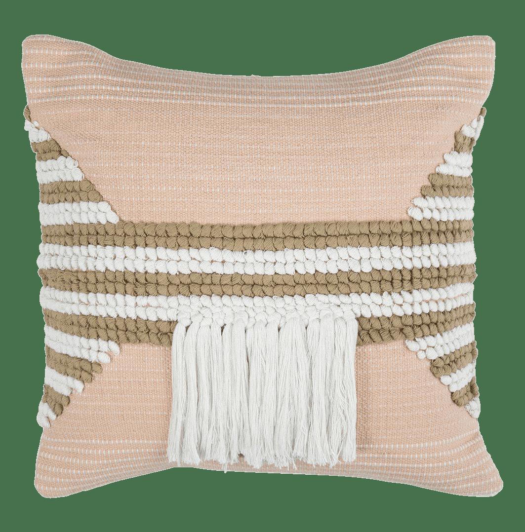 juliet %28pink%29 pillow